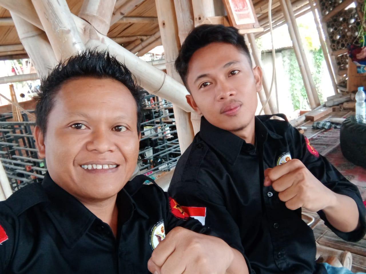PPI Desak Polres Jeneponto Ungkap Pelaku Penghadang Wartawan