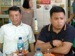Wahab: Golkar Usung Danny di Pilwalkot Makassar Sudah Tepat