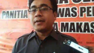 Bawaslu Tegas, Dugaan Pelanggaran Iqbal Suhaeb Sudah Dilimpahkan ke Mendagri