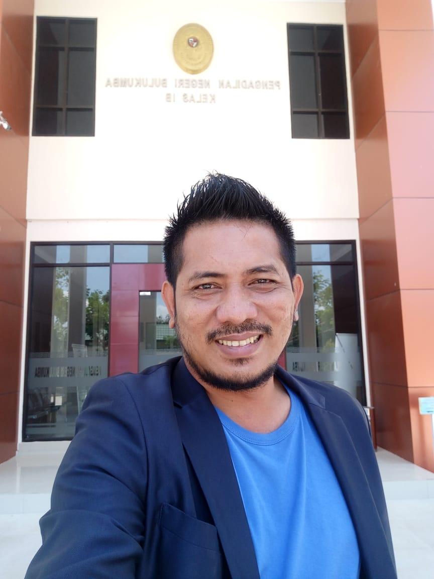 Gugurkan SK Prof Masrurah, Dekan FKM UMI Gugat Prof Basri Modding di PTUN Makassar
