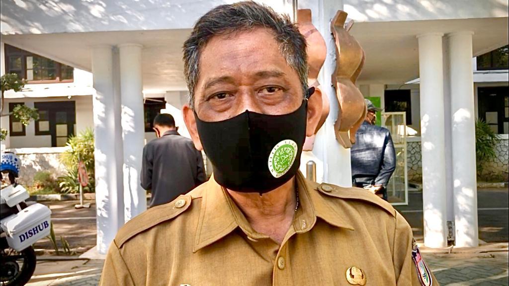 Jelang Idul Adha, Pemkot Makassar Ingatkan Protokol Kesehatan
