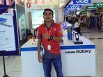 Cemarkan Nama Baik, Warga Palantikan Gowa, Akan Laporkan Karyawan Swasta Home Credit Makassar