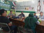 Demi Memenangkan Danny-Fatma, PBB Makassar Akan Konsolidasi Akbar Bersama 15 PAC