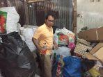 Melihat Bank Sampah Tak Dapat Perhatian, DP: Insya Allah Kita Akan Hidupkan Kembali