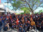 Rudal Community Satu Suara For Danny-Fatma