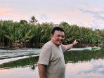 SAdAP Apresiasi Warga Eropa Yang Tetap Pertahankan Budaya Indonesia