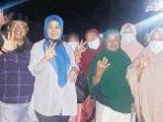 Andi Makkasau Terharu Mendengar Pernyataan Monas di Bontobahari