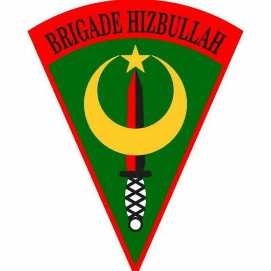 Brigade Hizbullah Bulan Bintang Makassar Dikukuhkan, Komitmen PBB Untuk Menangkan ADAMA di Pilwali Makassar