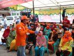 Danny Terharu, Warga Kalumpang Janji Kemenangan Untuk ADAMA Tanpa Imbalan