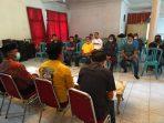 Panaskan' Tim Perjuangan Rakyat, Kubu NIVI 'Tancap Gas'