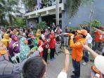 Warga Mariso Ungkap Banyak Masalah Selama Bukan Danny Walikota