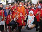 Aktivis Perempuan Ramai-Ramai Menentang Keras Pelecehan yang Dialami Fatma