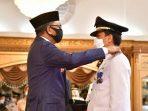 Bawaslu Makassar Periksa Gubernur NA dan Pj Walikota Rudy