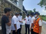 Cegah Banjir di Musim Hujan, BBWSPJ Bersihkan Daerah Aliran Sungai