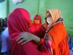 Dilecehkan Secara Verbal, Fatma: Jangan Berhenti Berbuat Baik