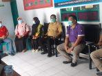 Dinas Kesehatan Sulsel Bimtek dan Monev Stunting di Selayar