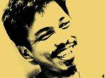 Senafas dengan Tujuan Muhammadiyah, AMM Makassar Ajak Warga Persyarikatan Coblos Danny-Fatma