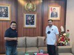 Penuntasan Kasus Korupsi di Kalbar, SAdAP: Kinerja Kajati Patut Diacungi Jempol