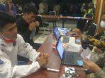 """Ada GeNose di Program """"Makassar Recover"""", Danny: Cintailah Produk Dalam Negeri"""