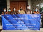 Danny Serukan Wajib Pajak, Imbau Masyarakat Laporkan SPT Tahunan