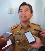 Penyelamatan Aset Negara, Kepala Inspektorat: Kita Gasspoll