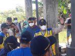 Atasi Banjir Blok 10, Plt Dinas PU Makassar-BWSS Pompengan Jeneberang Rencanakan Normalisasi Sungai Sabbeng Manggala