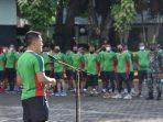 Ka Rumkit M.Yasin Denkesyah, Paparkan Manfaat Hdyro Oxy