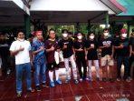 Laskar Bugis Makassar Siap Sambut Danny Pomanto di Setiap Daerah di Sulsel